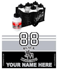 Black Knights 2