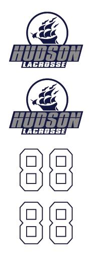 Hudson Lacrosse