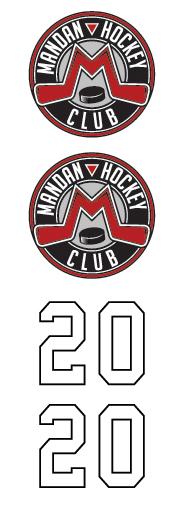 Mandan Hockey Club