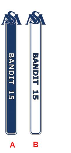 SM Blue Logo