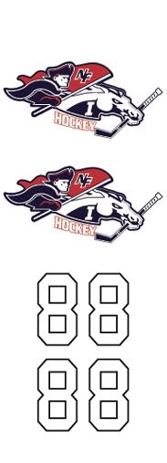 NF Hockey