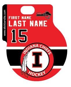 Indiana Chiefs
