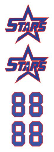 KC Stars Hockey