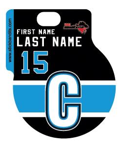 Calgary Cougars