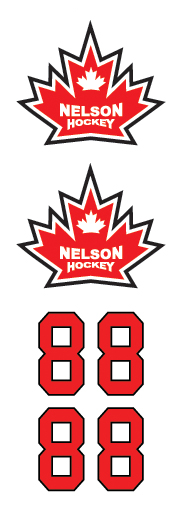 Nelson Hockey Association
