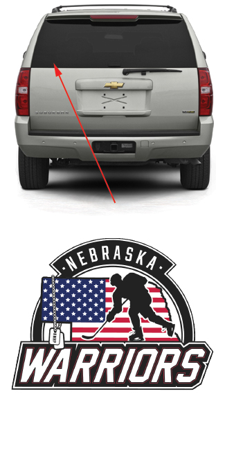Nebraska Warriors