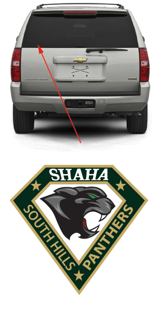 South Hills Panthers