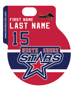 North Shore Stars