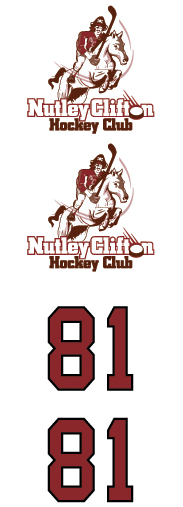 Nutley Clifton Hockey Club