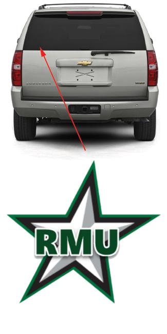 RMU Stars