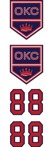 Oklahoma City Oil Kings