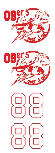 09ers