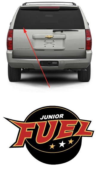 Jr Fuel
