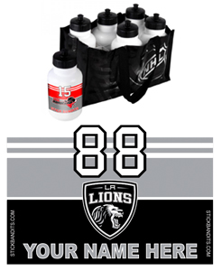 LA Lions