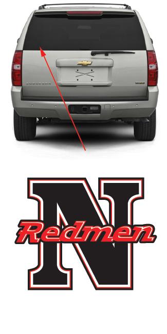 Redmen