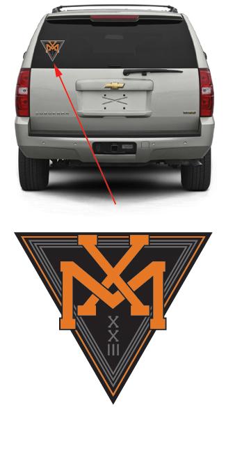 XM Hockey