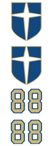 Jesuit Dallas