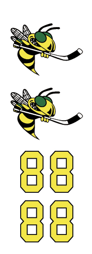 North Reading Hornets