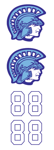 Superior Spartans Hockey Club