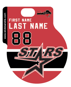 Clarkston Stars