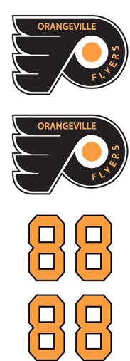 Orangeville Flyers