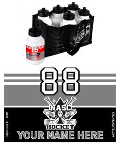 NASC Hockey