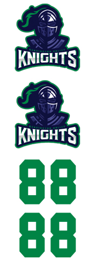 Kensingston Knights