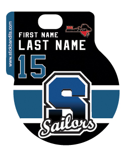 Scituate Sailors Hockey