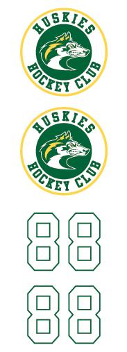 Huskies Hockey Club 2