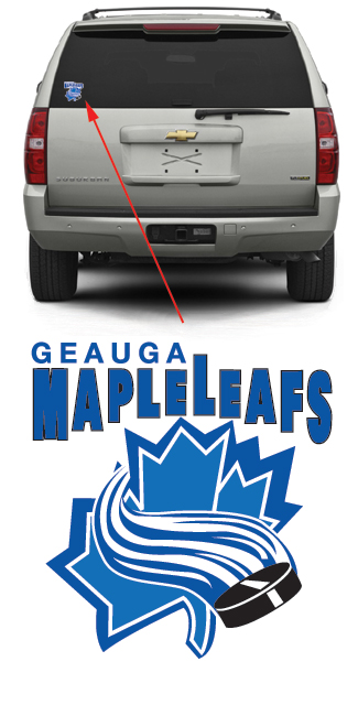 Geauga Maple Leafs