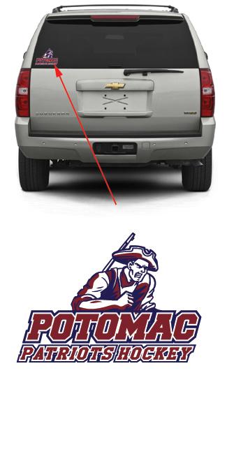 Potomac Patriots