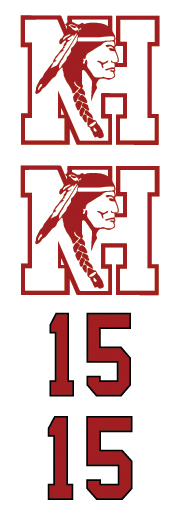 North Haven Indians