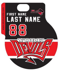 York Devils