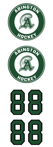 Abington Hockey