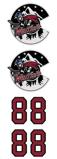 Colorado Warriors