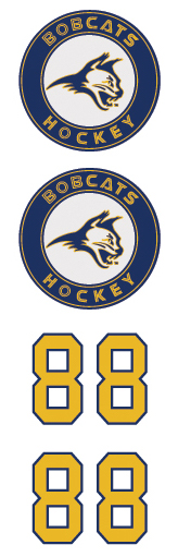 Arizona Bobcats Hockey