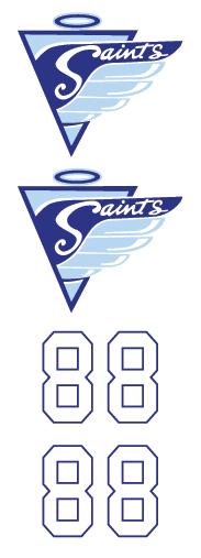 Ramapo Saints Hockey