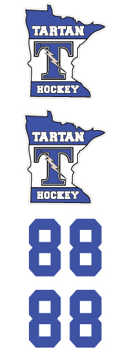Tartan Hockey