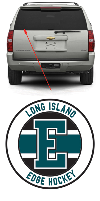 Long Island Edge Hockey