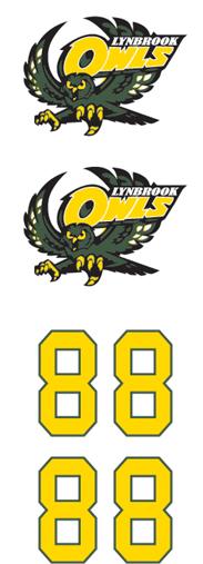LynbrookOwlsHockey