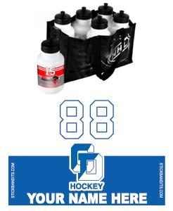 CD Hockey