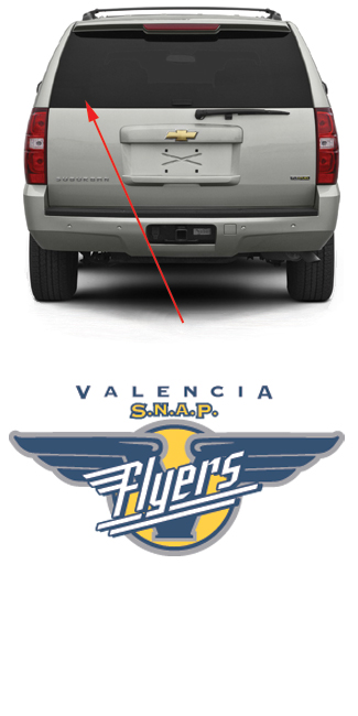 Valencia Flyers