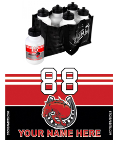Stillwater Hockey Club
