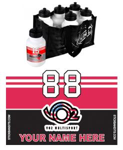 VO2 Multisport