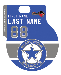Blue Star Selects