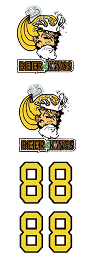 Beer Kings