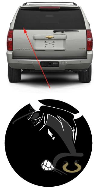 Blackbulls