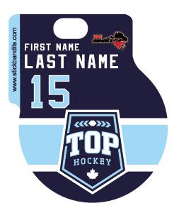 Top Hockey