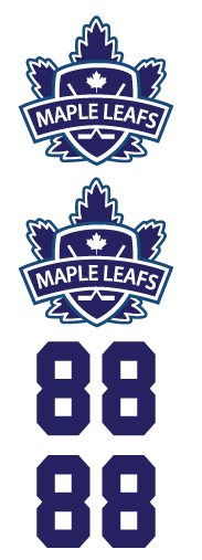 Pasadena Maple Leafs