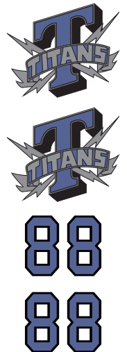 So Cal Titans